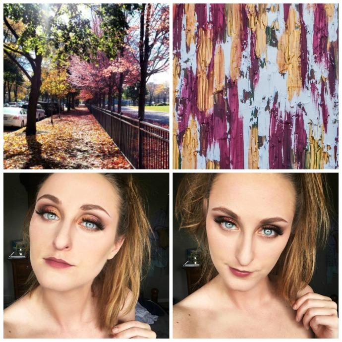 PicMonkey Collage FINAL